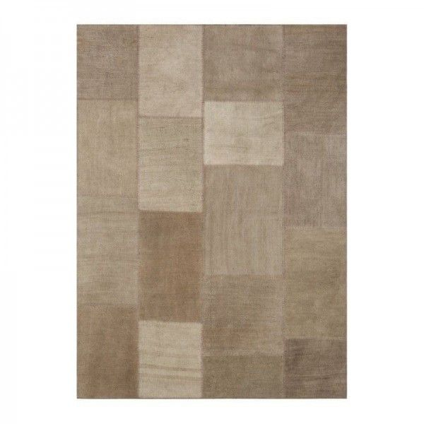 Patchwork Natural Collection made to...